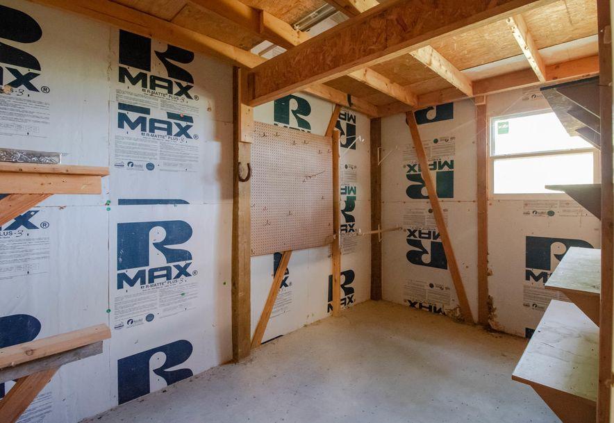 8141 East Rocky Ridge Lane Fair Grove, MO 65648 - Photo 57