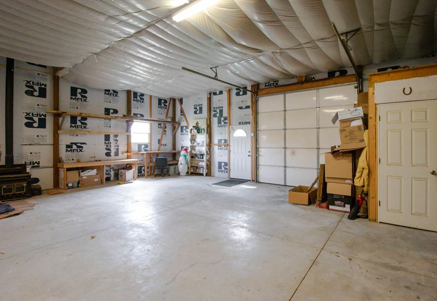 8141 East Rocky Ridge Lane Fair Grove, MO 65648 - Photo 58