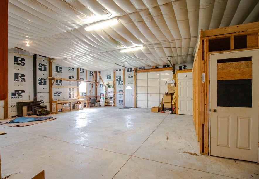 8141 East Rocky Ridge Lane Fair Grove, MO 65648 - Photo 65