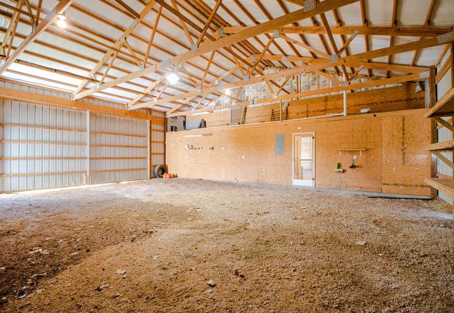 8141 East Rocky Ridge Lane Fair Grove, MO 65648 - Photo 68