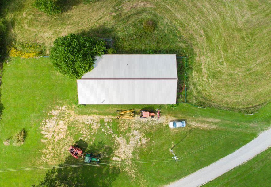 8141 East Rocky Ridge Lane Fair Grove, MO 65648 - Photo 69