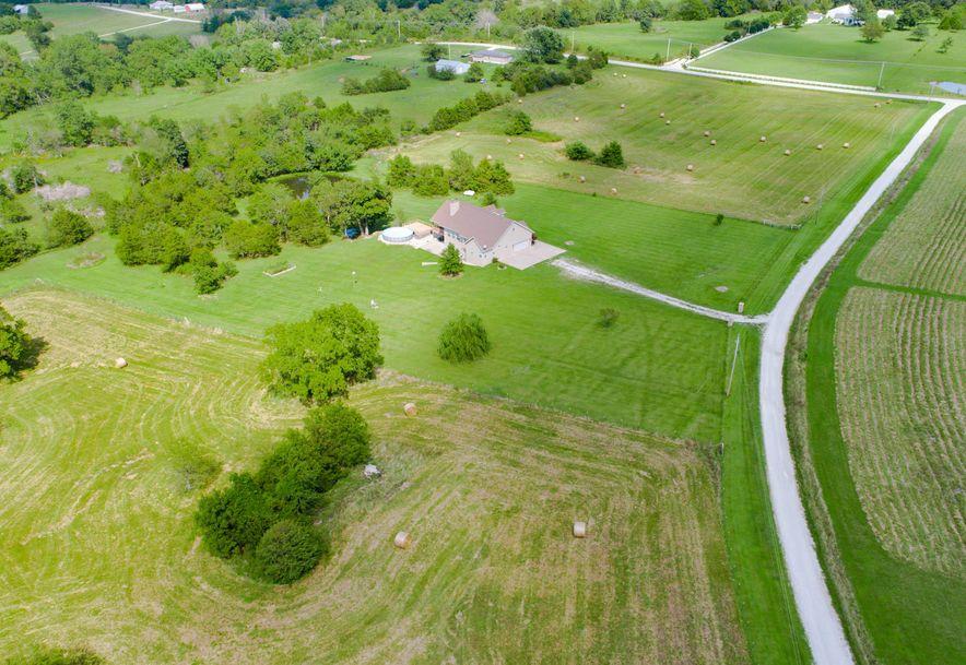 8141 East Rocky Ridge Lane Fair Grove, MO 65648 - Photo 70