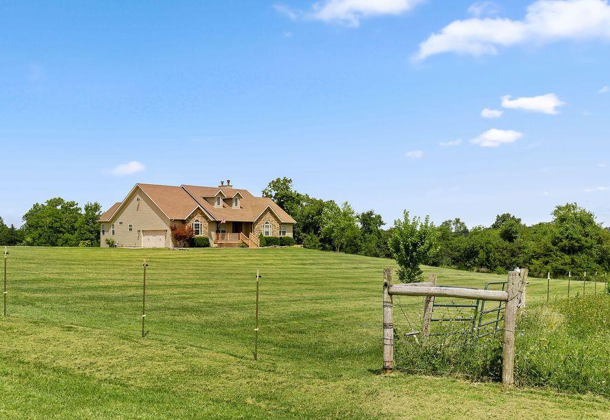 8141 East Rocky Ridge Lane Fair Grove, MO 65648 - Photo 8