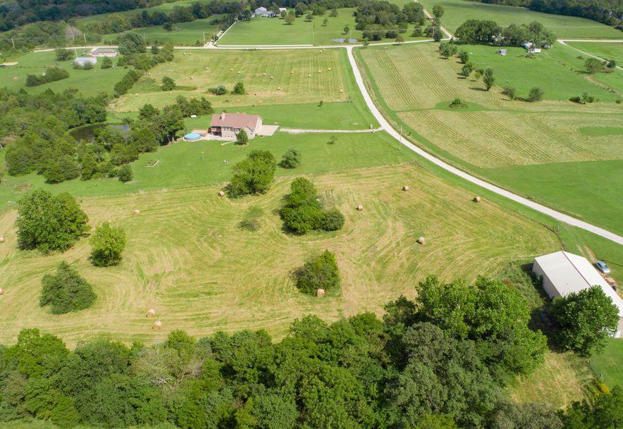8141 East Rocky Ridge Lane Fair Grove, MO 65648 - Photo 72