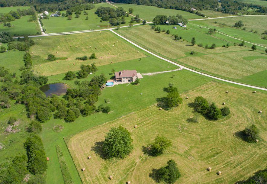 8141 East Rocky Ridge Lane Fair Grove, MO 65648 - Photo 73