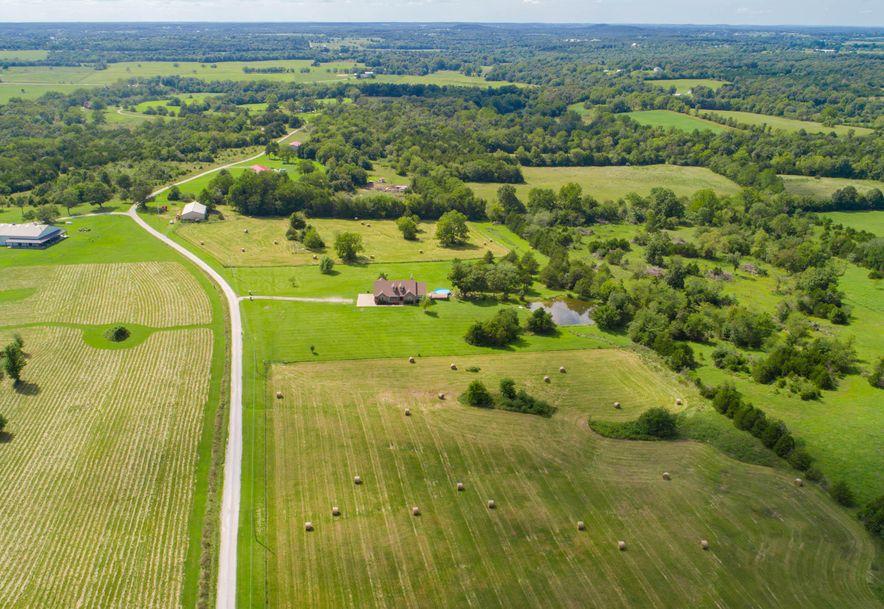 8141 East Rocky Ridge Lane Fair Grove, MO 65648 - Photo 75