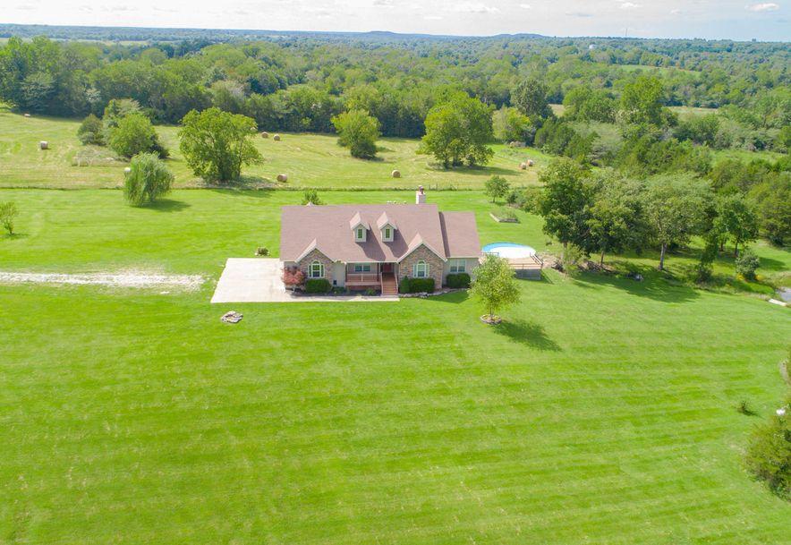 8141 East Rocky Ridge Lane Fair Grove, MO 65648 - Photo 78