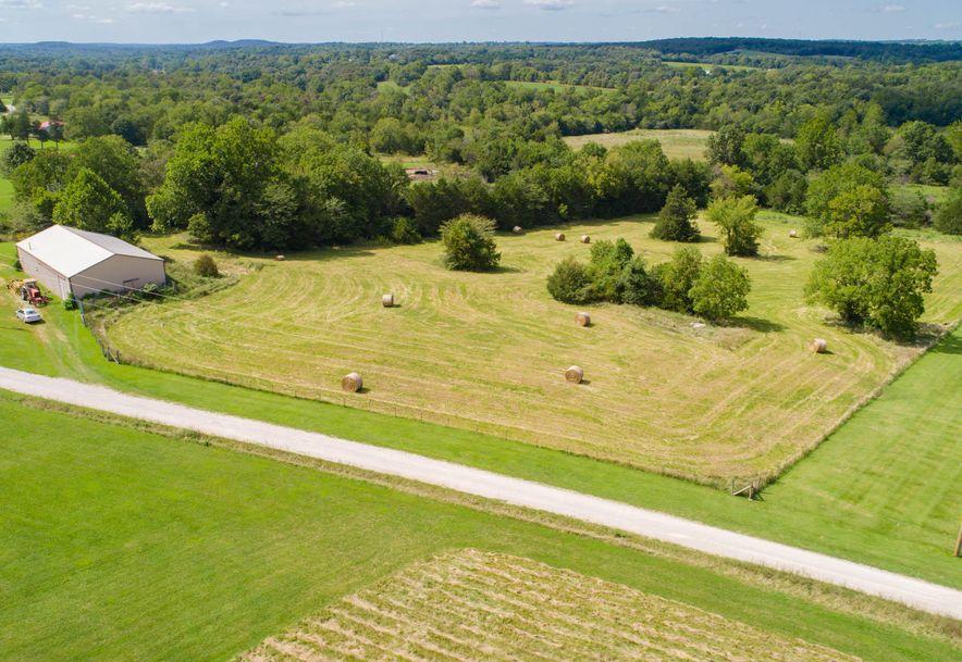 8141 East Rocky Ridge Lane Fair Grove, MO 65648 - Photo 82