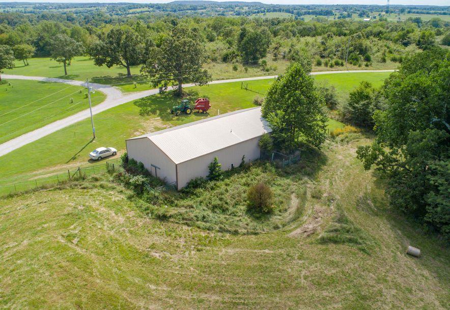8141 East Rocky Ridge Lane Fair Grove, MO 65648 - Photo 83