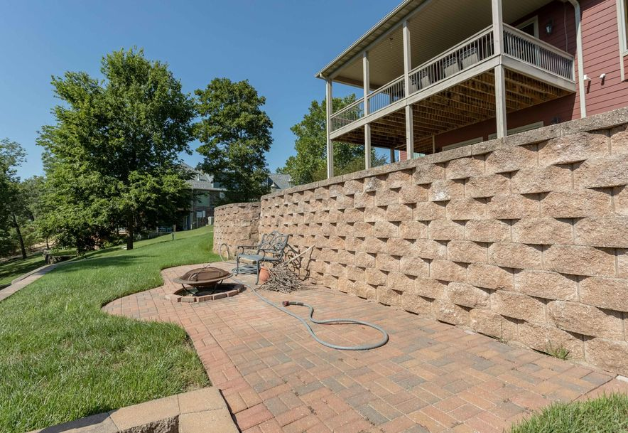 1078 Clearspring Road Shell Knob, MO 65747 - Photo 47