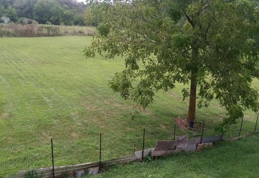 495 Bear Ridge Highlandville, MO 65669 - Photo 15