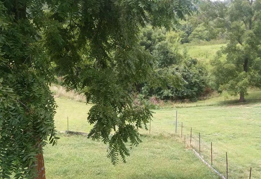 495 Bear Ridge Highlandville, MO 65669 - Photo 16