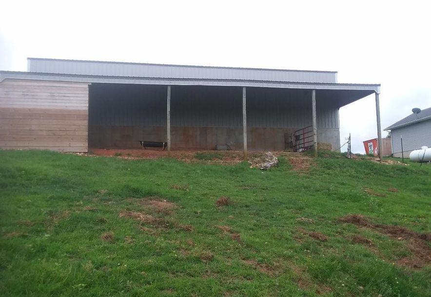 495 Bear Ridge Highlandville, MO 65669 - Photo 18