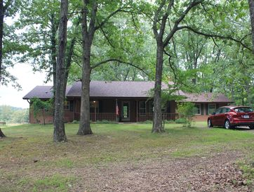 3070 Green Hill Road Fordland, MO 65652 - Image 1