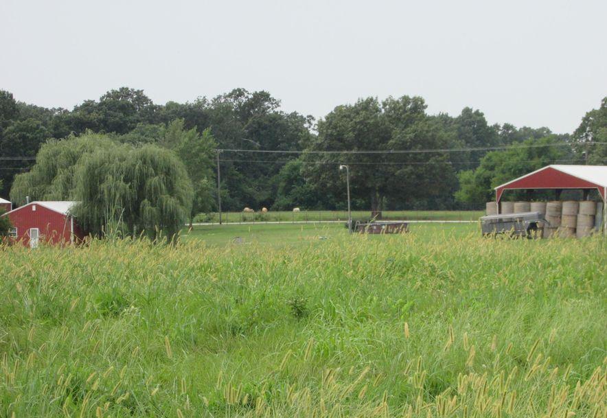 5364 County Road 30 Sarcoxie, MO 64862 - Photo 11