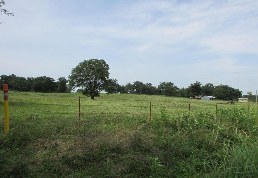 5364 County Road 30 Sarcoxie, MO 64862 - Photo 116