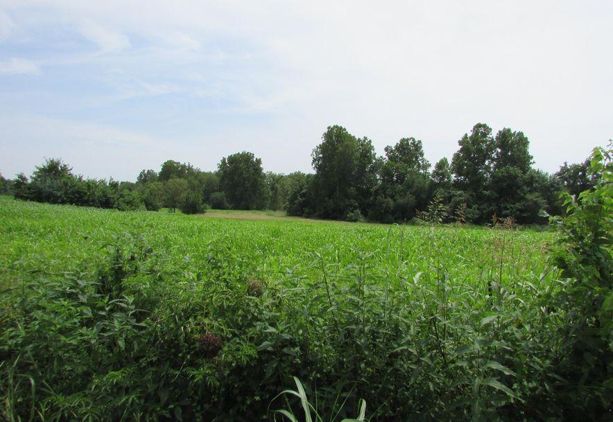 5364 County Road 30 Sarcoxie, MO 64862 - Photo 117