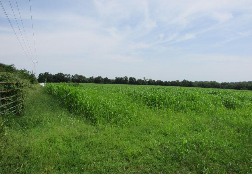 5364 County Road 30 Sarcoxie, MO 64862 - Photo 120