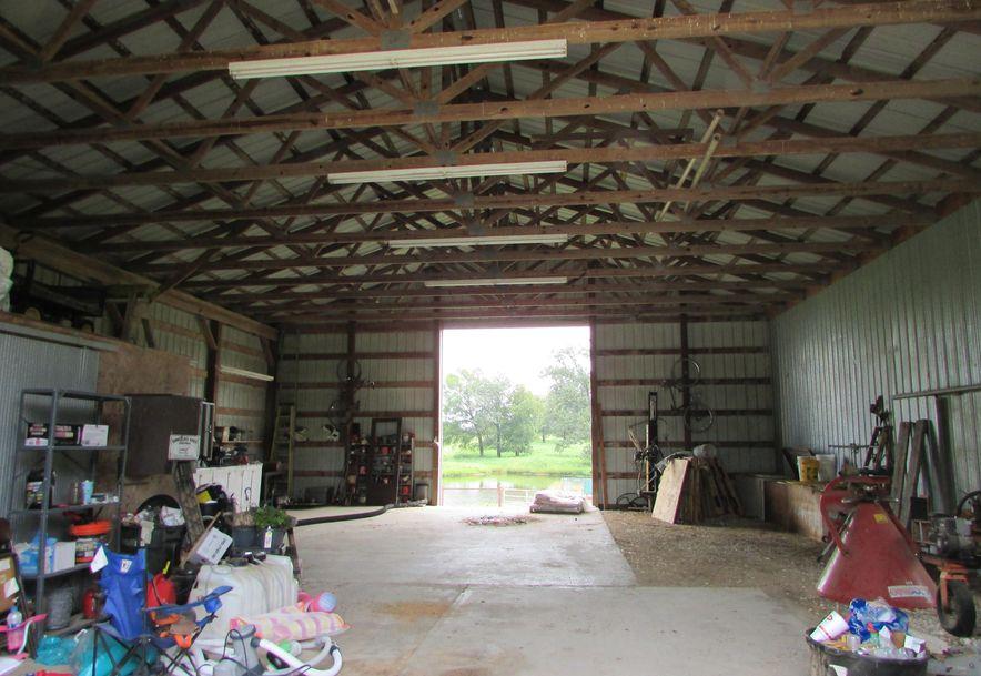 5364 County Road 30 Sarcoxie, MO 64862 - Photo 13