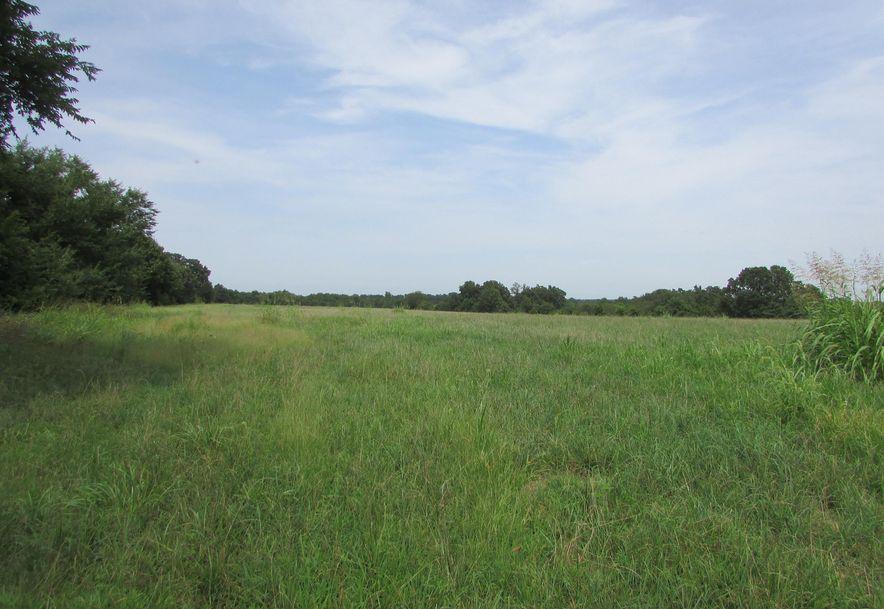 5364 County Road 30 Sarcoxie, MO 64862 - Photo 150