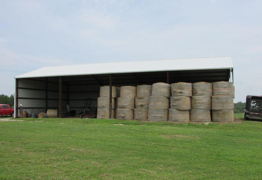 5364 County Road 30 Sarcoxie, MO 64862 - Photo 16