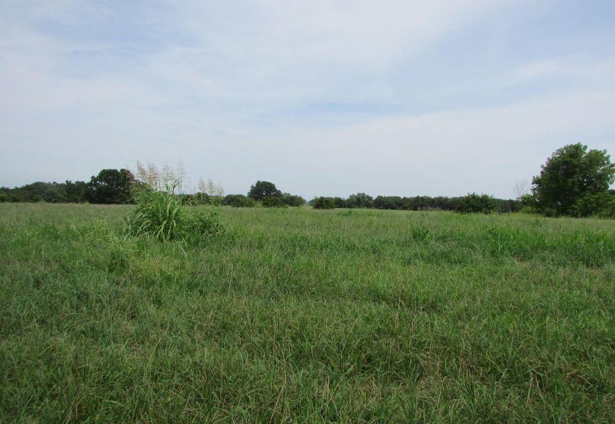 5364 County Road 30 Sarcoxie, MO 64862 - Photo 151