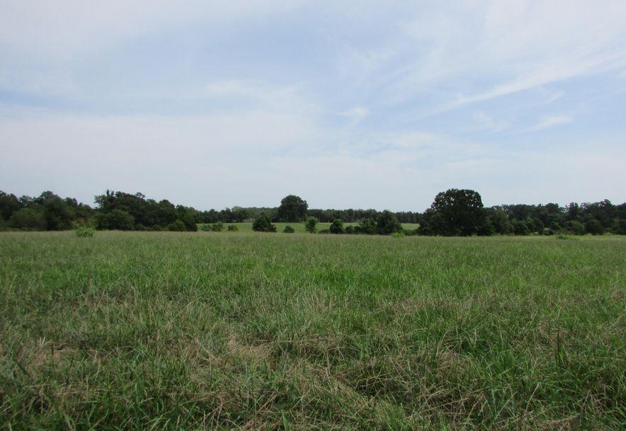 5364 County Road 30 Sarcoxie, MO 64862 - Photo 152