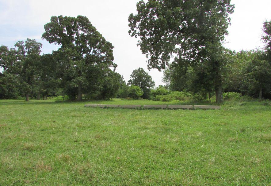5364 County Road 30 Sarcoxie, MO 64862 - Photo 159