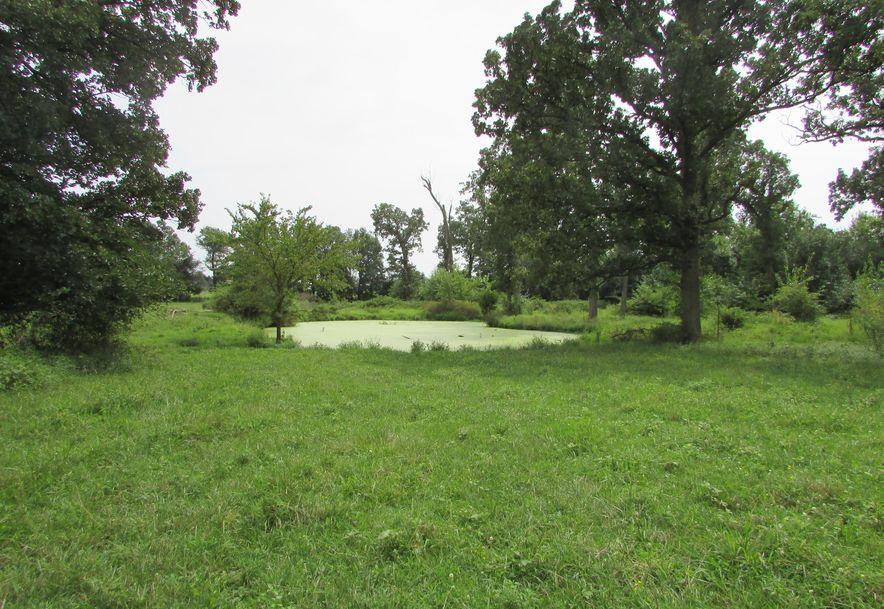 5364 County Road 30 Sarcoxie, MO 64862 - Photo 160