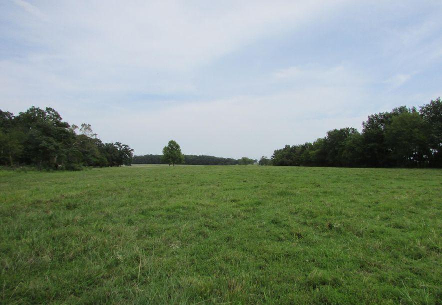5364 County Road 30 Sarcoxie, MO 64862 - Photo 161