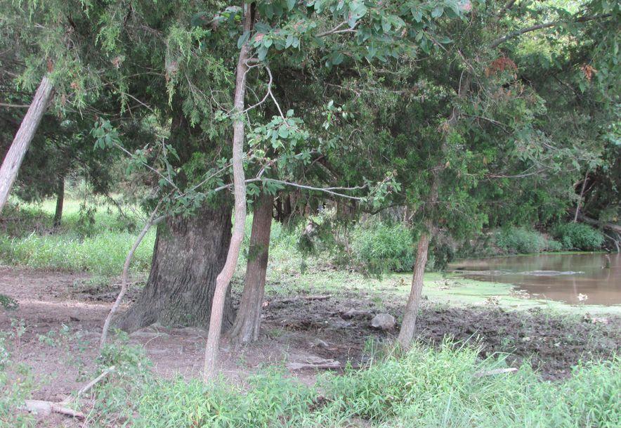 5364 County Road 30 Sarcoxie, MO 64862 - Photo 172