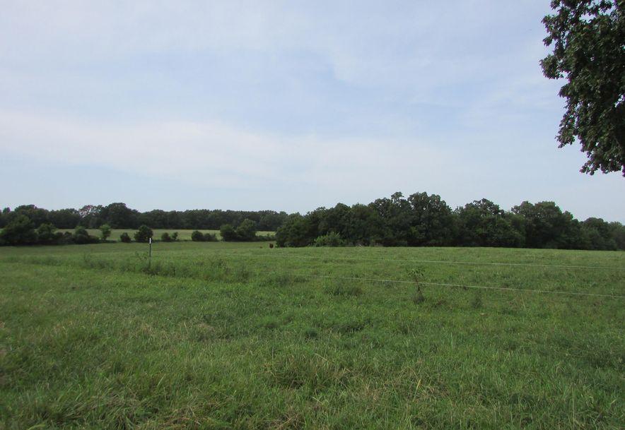 5364 County Road 30 Sarcoxie, MO 64862 - Photo 177
