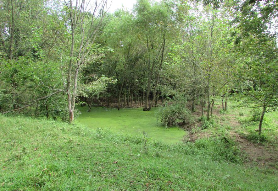 5364 County Road 30 Sarcoxie, MO 64862 - Photo 183