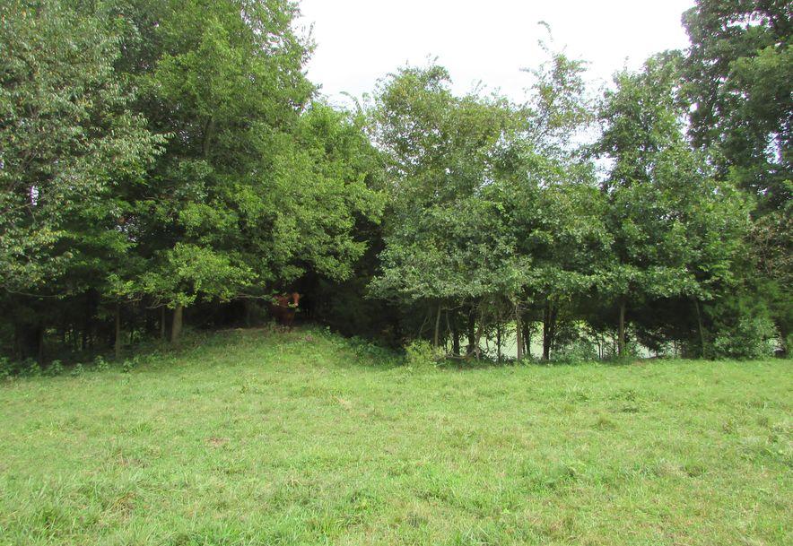 5364 County Road 30 Sarcoxie, MO 64862 - Photo 184