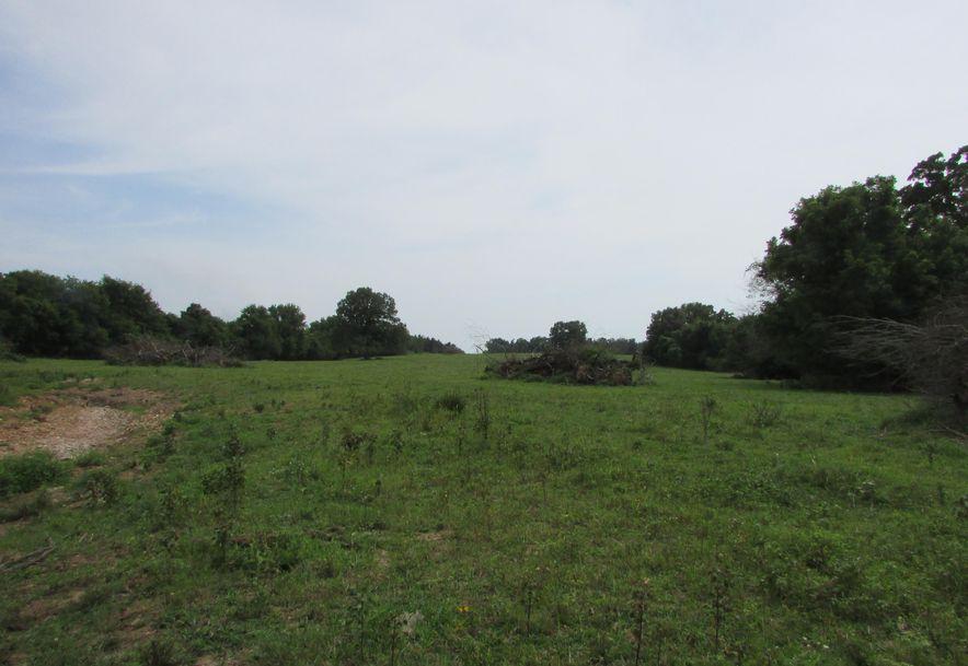 5364 County Road 30 Sarcoxie, MO 64862 - Photo 190