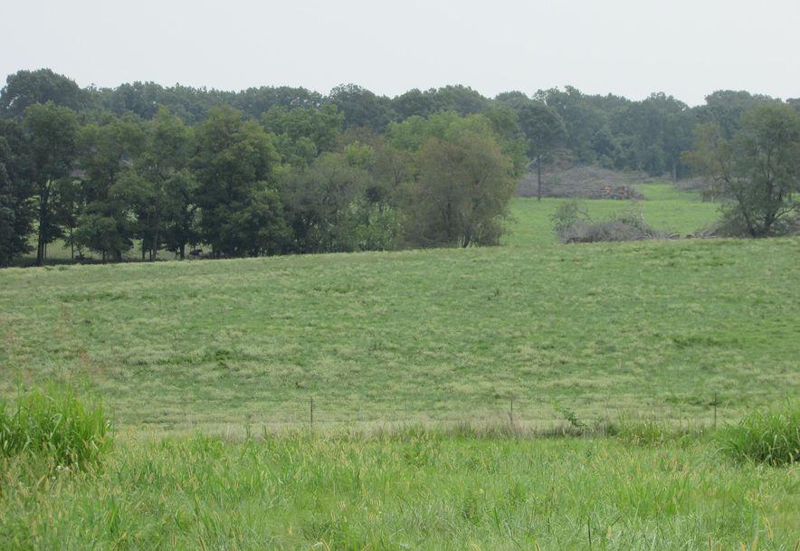 5364 County Road 30 Sarcoxie, MO 64862 - Photo 20