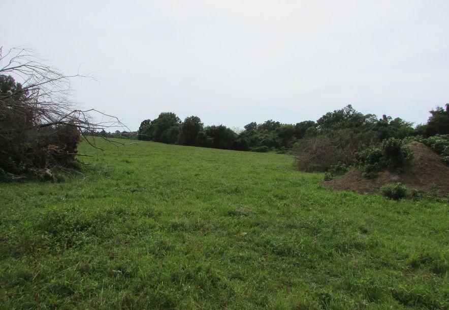 5364 County Road 30 Sarcoxie, MO 64862 - Photo 192