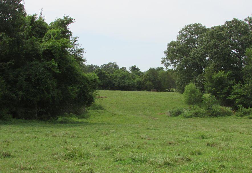 5364 County Road 30 Sarcoxie, MO 64862 - Photo 194