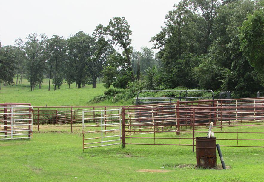 5364 County Road 30 Sarcoxie, MO 64862 - Photo 3