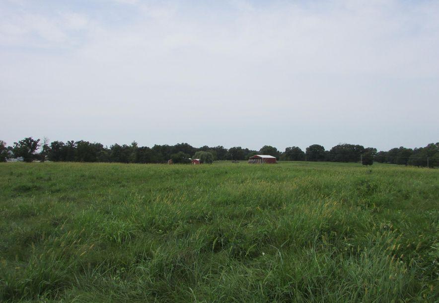 5364 County Road 30 Sarcoxie, MO 64862 - Photo 21