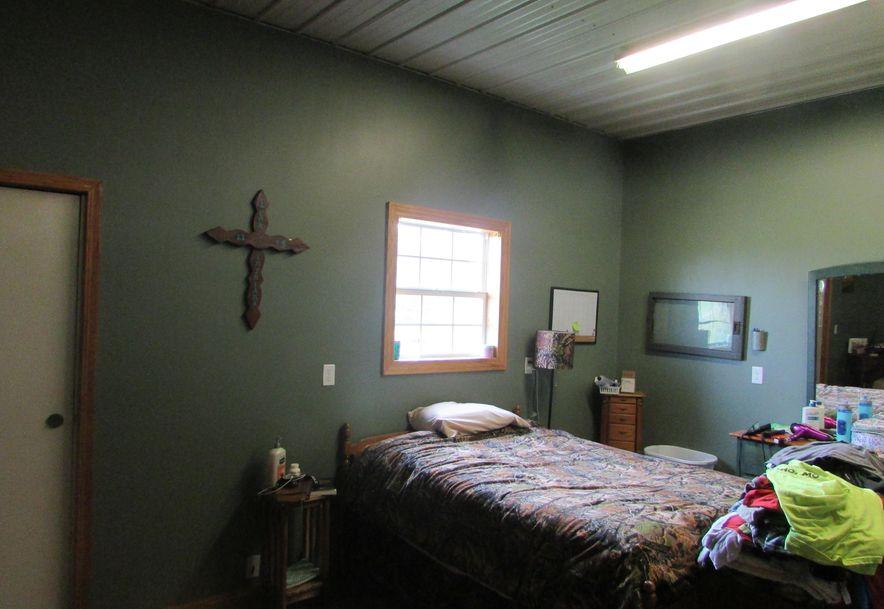 5364 County Road 30 Sarcoxie, MO 64862 - Photo 203