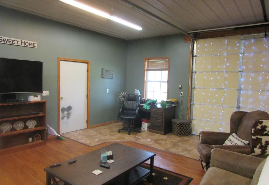 5364 County Road 30 Sarcoxie, MO 64862 - Photo 204