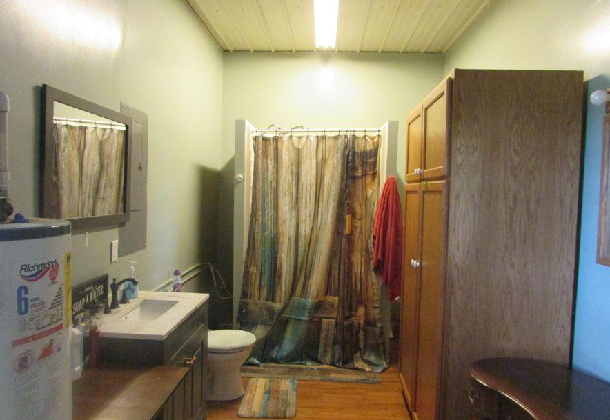 5364 County Road 30 Sarcoxie, MO 64862 - Photo 205