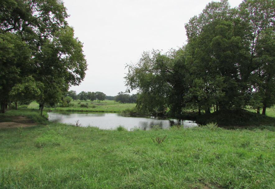 5364 County Road 30 Sarcoxie, MO 64862 - Photo 22
