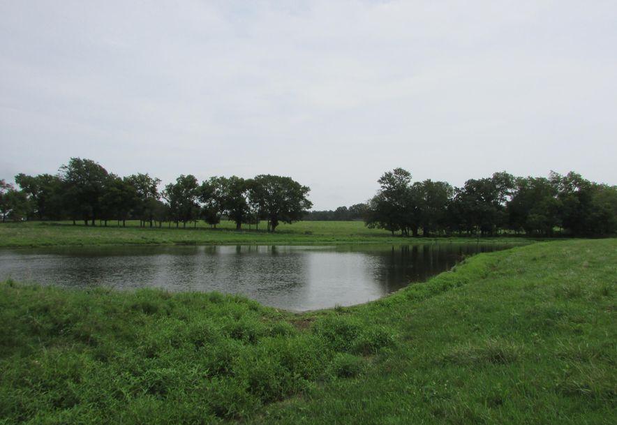 5364 County Road 30 Sarcoxie, MO 64862 - Photo 23