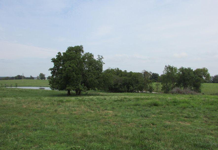 5364 County Road 30 Sarcoxie, MO 64862 - Photo 26