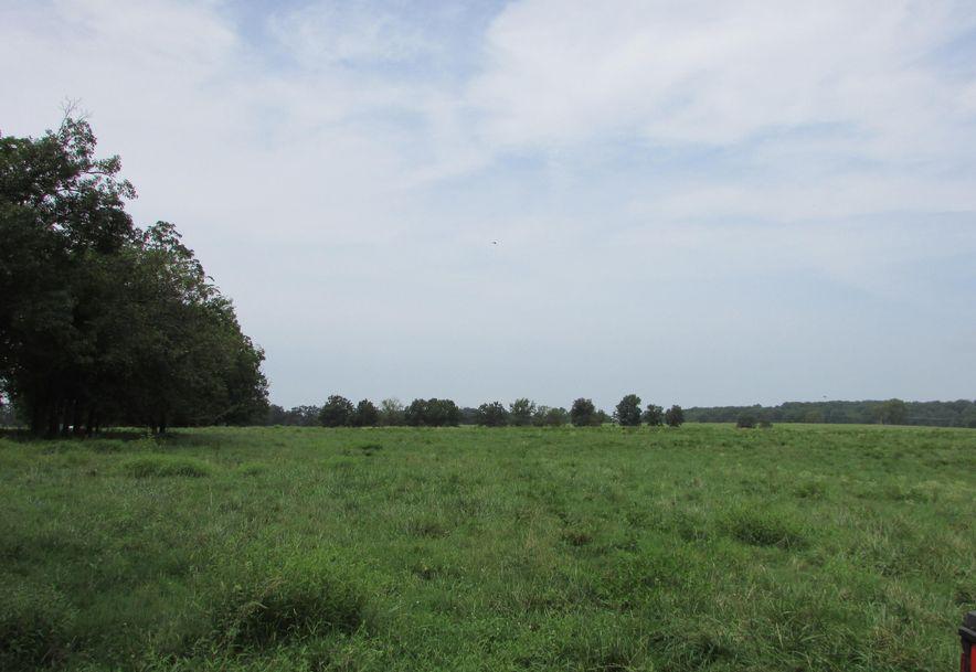 5364 County Road 30 Sarcoxie, MO 64862 - Photo 27