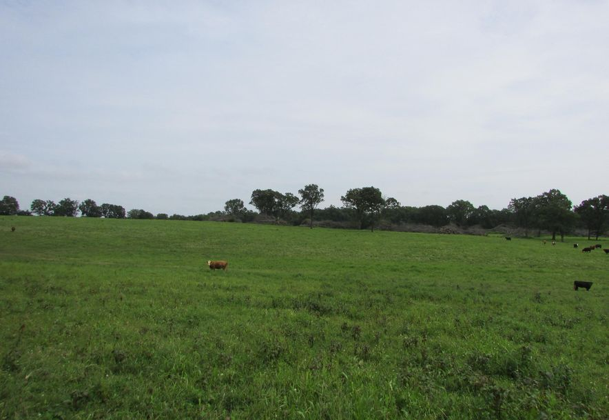 5364 County Road 30 Sarcoxie, MO 64862 - Photo 28