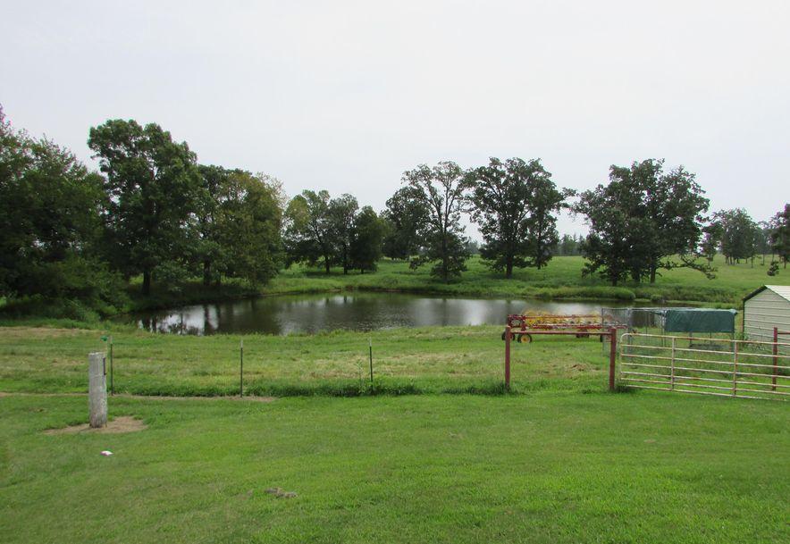 5364 County Road 30 Sarcoxie, MO 64862 - Photo 4