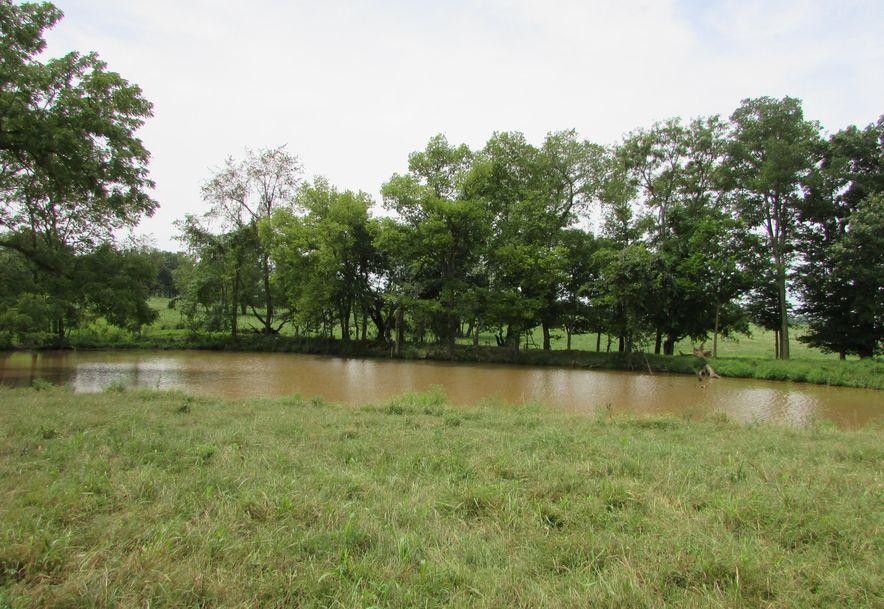 5364 County Road 30 Sarcoxie, MO 64862 - Photo 31